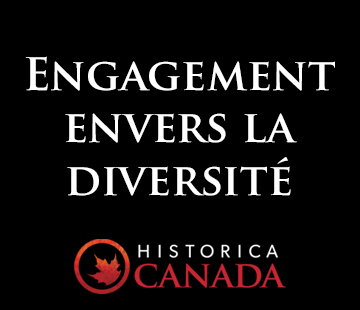 Engagement envers la diversité