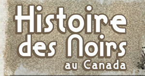 Sites de rencontre au canada gratuit