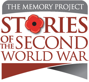 The Memory Project Archive